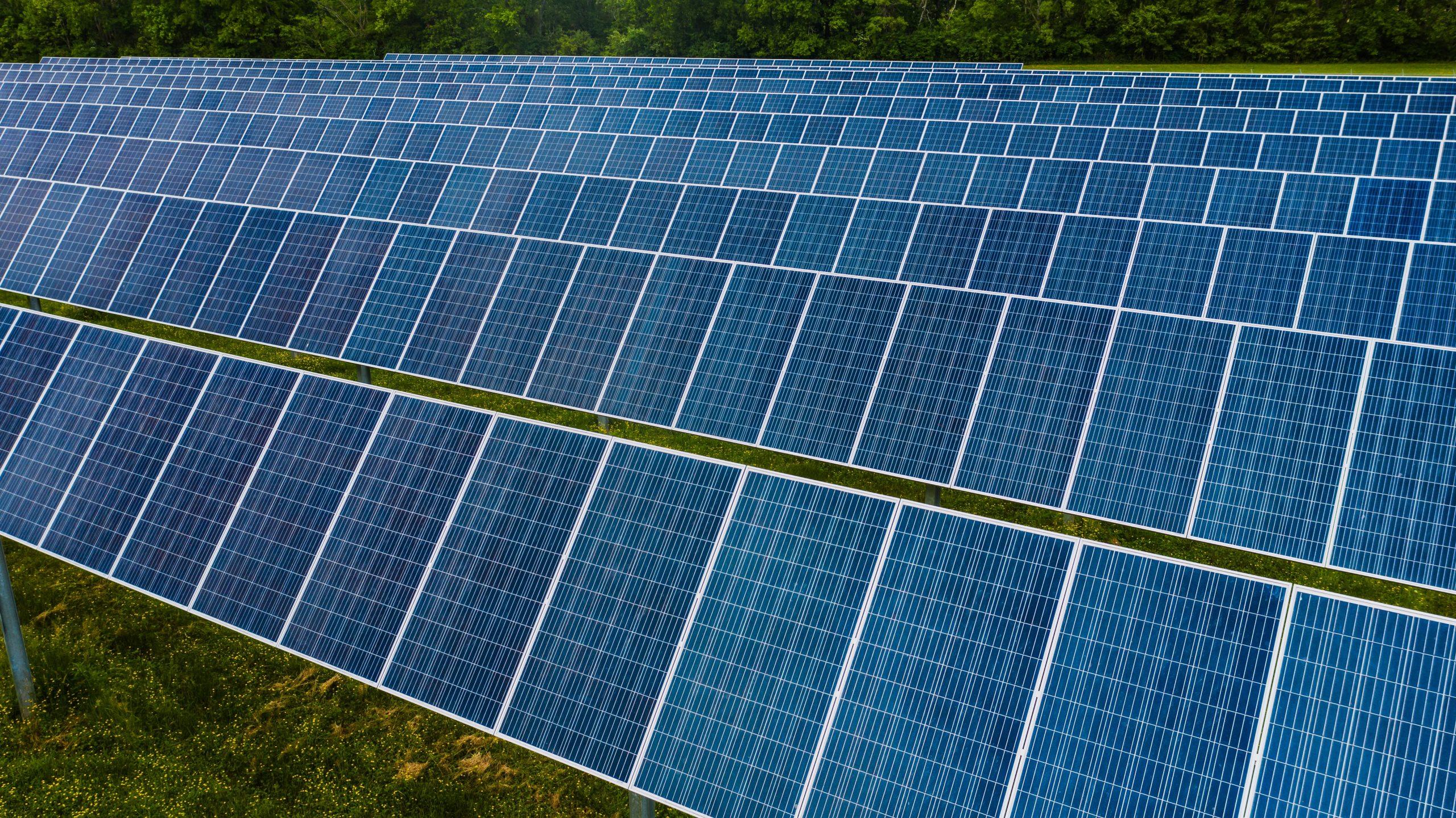 Cuánto cuesta un panel solar en México