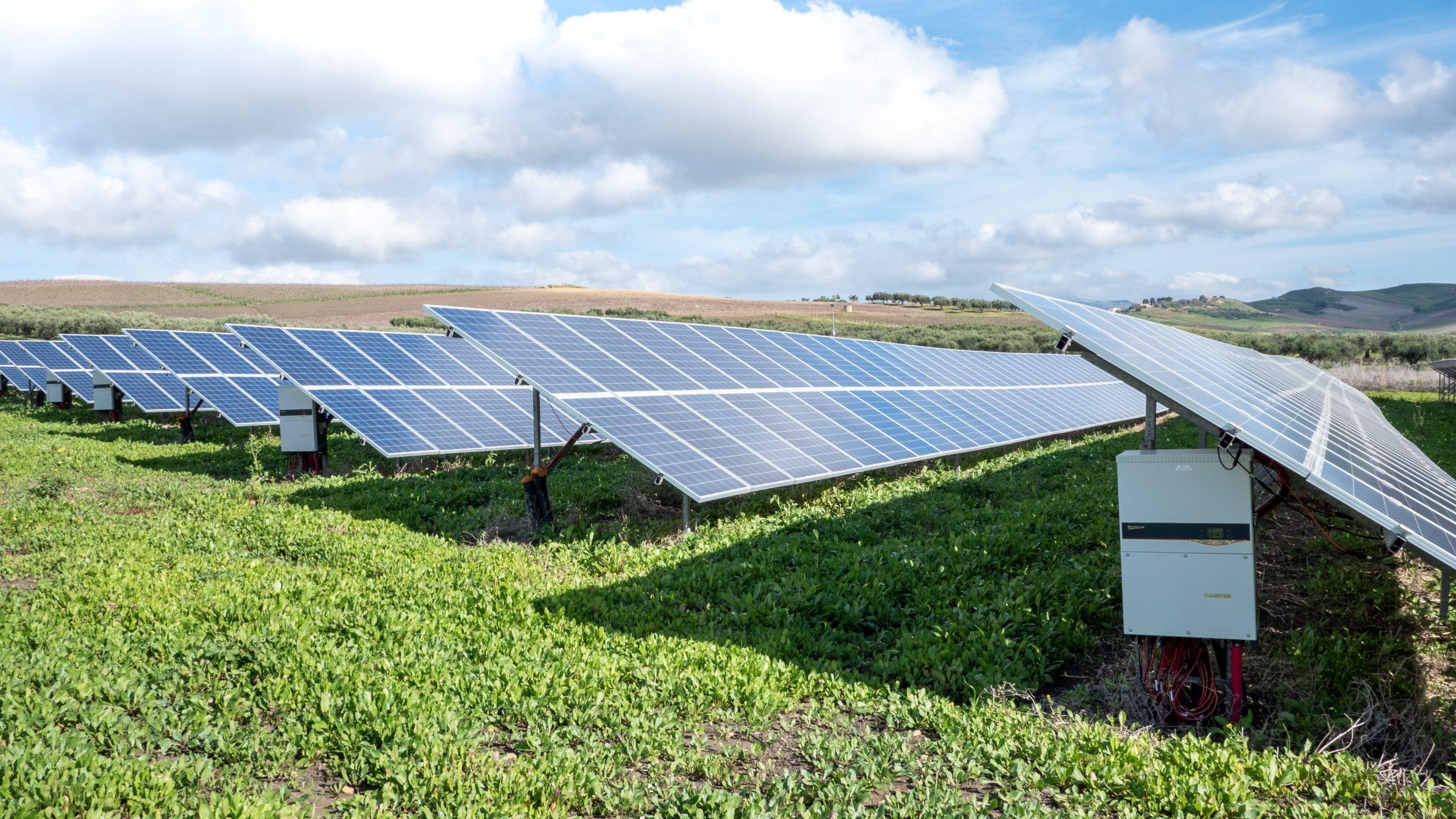 tarifa dac paneles solares